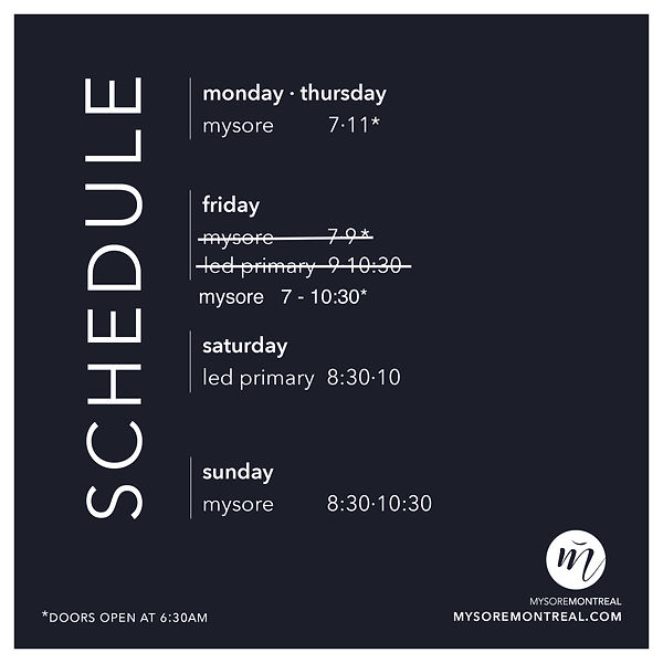 schedule2018 (1).jpg