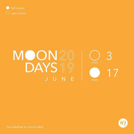 moon2019 month 6.jpg
