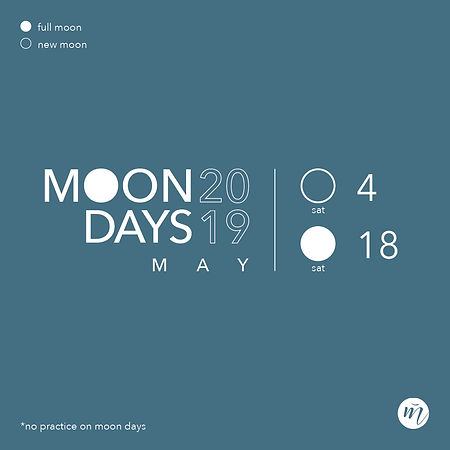 moon2019 month 5.jpg