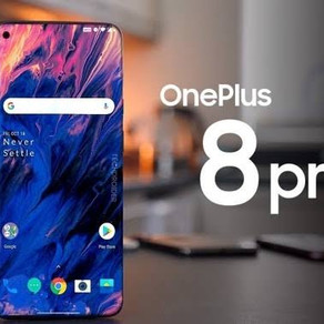 Should you wait for One Plus 8?