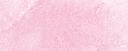 ピンク-四角.png