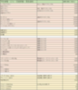 ワクチンピル月経移動価格表.jpg
