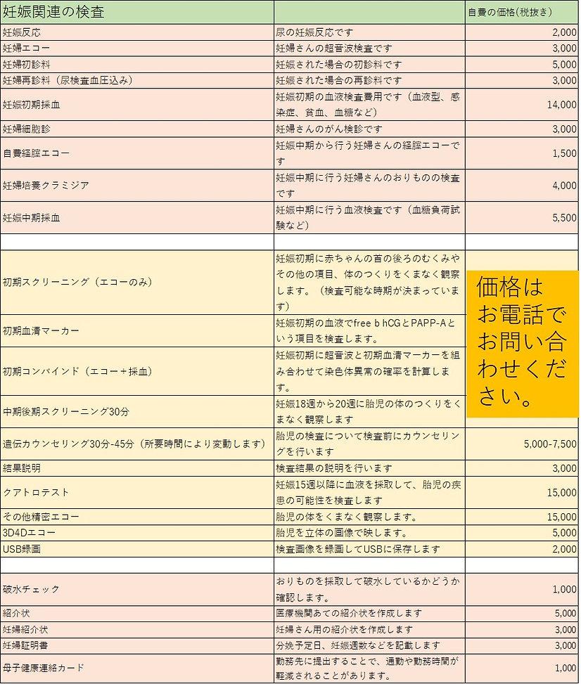 妊娠関連費用図.jpg