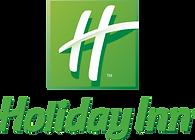 1280px-Holiday_Inn_Logo.svg.png