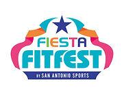 fitfest logo final 4c.jpg