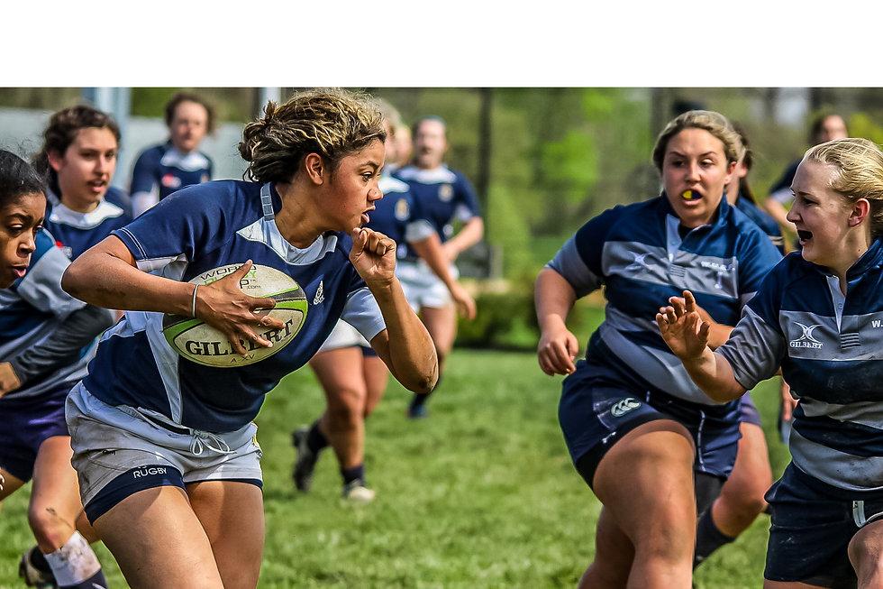 rugby-1335770_1920-5.jpg