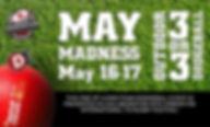 May Madness Website.jpg