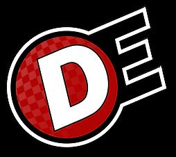 DE Logo Simple.png