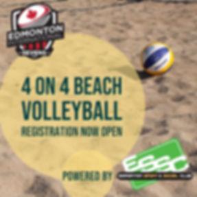 Volleyball website.jpg