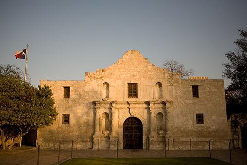 The Alamo at Dusk.jpg
