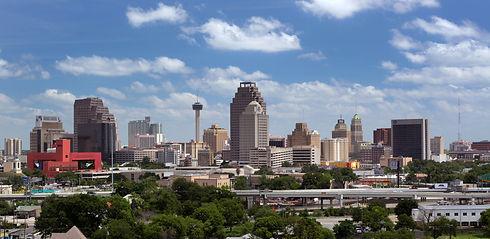 San Antonio Day Skyline.jpg