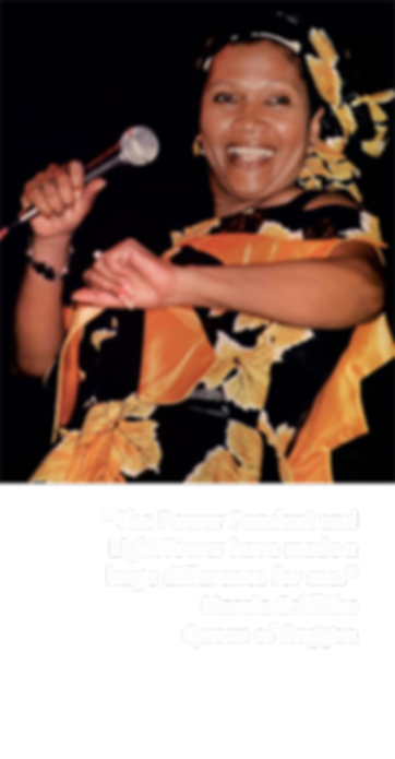 Marcia-Griffiths-card.png