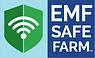 EMF SAFE FARM.PNG