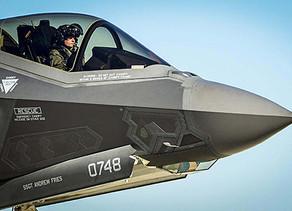 DARPA: Concerns that EMF is causing neurological impairment reach US Military