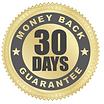 30daymoneyback.PNG