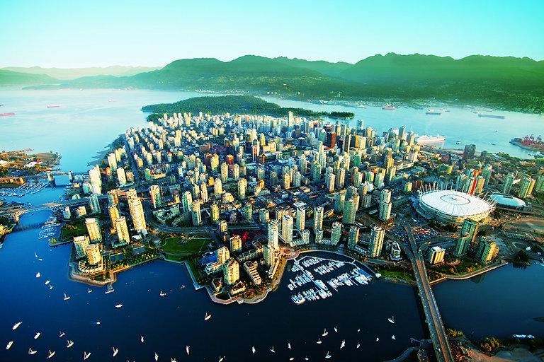 Vancouver.jpeg