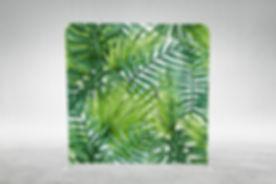 Backdrop Palm Leaf Green.jpg