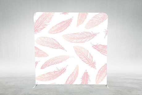 Backdrop Pink Feather.jpg