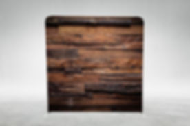 Backdrop Rustic Wood.jpg