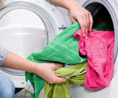 Laundry-1080x675.jpg