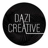 Official-Dazi-Logo-v2.png