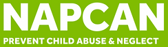 large-Napcan_Logo.png