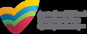 ACECQA Logo.png