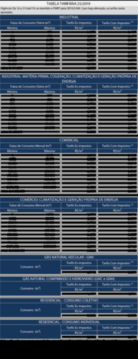 Tabela Tarifária n° 25.2019-01.png