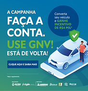 BANNER-SITE_CHAMADA-GNV.png