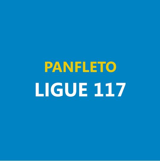 Ligue 117