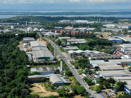 Aumenta procura de amazonenses pelo gás natural