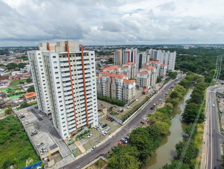 Em três anos, Cigás registra crescimento de 572% no segmento residencial
