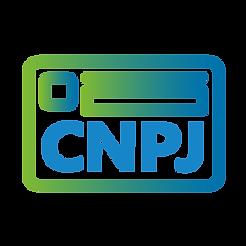 ÍCONE_CNPJ.png