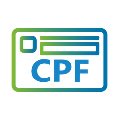 ICONE_CPF.png