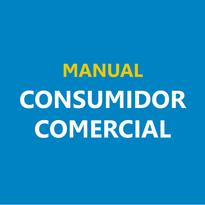 Manual do Consumidor Comercial