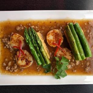 #FoodieNews: Siam Imperial