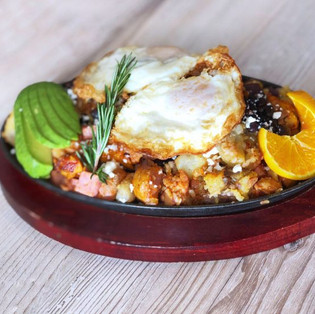 #FoodieNews: Mexipino Craft