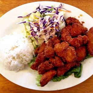 #FoodieNews: Hanaoka