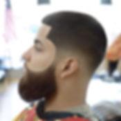 andyauthentic_buzzcut-lineup-fade-beard.jpg