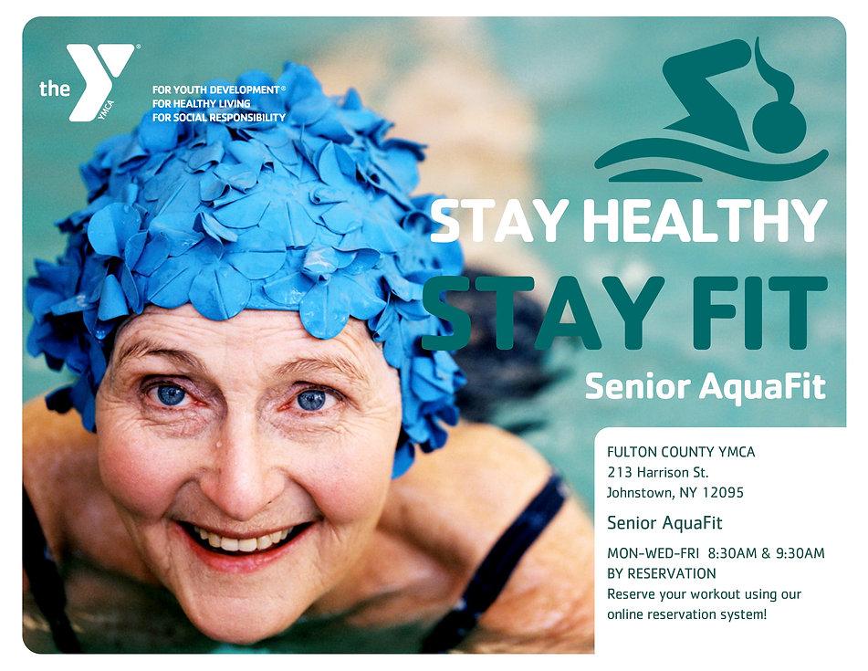 Senior AquaFit october 2020.jpg