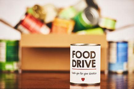 Together_fooddrive.jpg