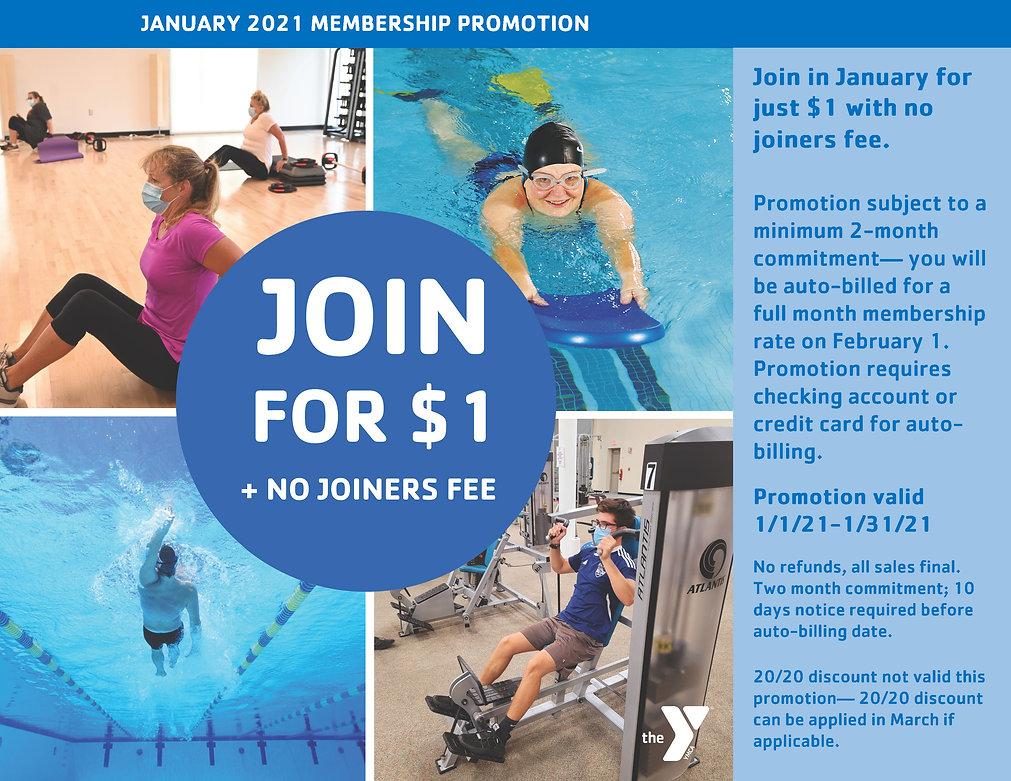 January 2021 membership promo flyer.jpg
