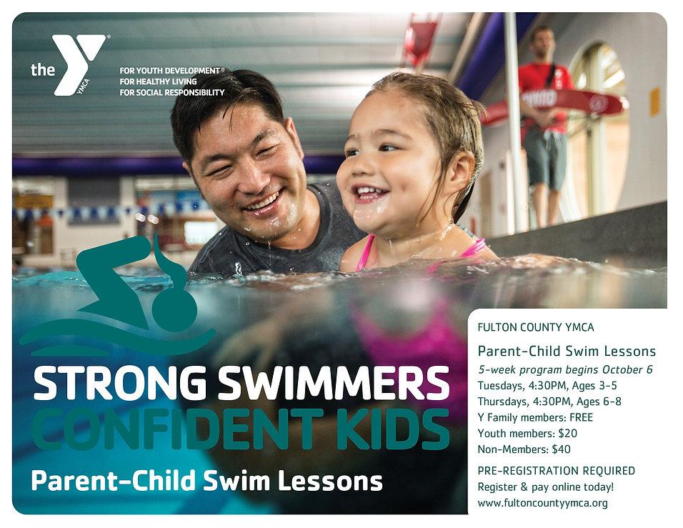 Swim Lessons October 2020.jpg