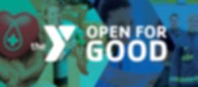 OpenForGood-Facebook Cover3.jpg