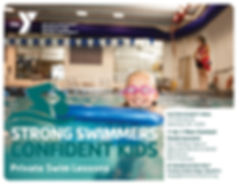 Swim Lessons August 2020.jpg