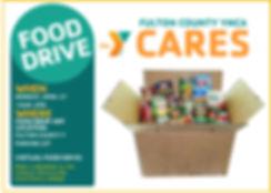 food drive facebook event image.jpg