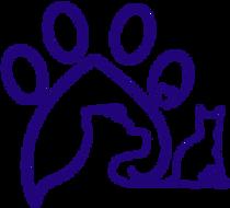 FCRSPCA-purple-odotc3mivadkfvs5nfspg7ray