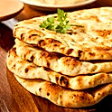 Aroma Special Naan