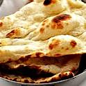 Peshawari Roti