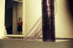 Installazione - 1987